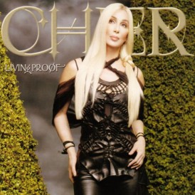 Cher Living Proof Album