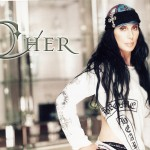 ChromeHearts001 150x150 Cher Wallpapers