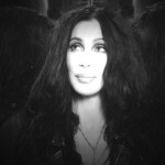 ChromeHearts003 150x150 Cher Wallpapers