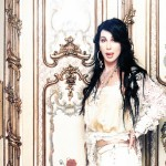 ChromeHearts004 150x150 Cher Wallpapers