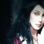 ChromeHearts005 150x150 Cher Wallpapers