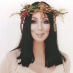 big143 150x150 Cher Wallpapers