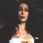 big163 150x150 Cher Wallpapers