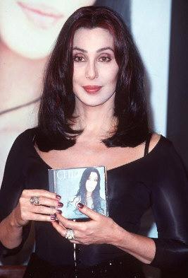 Cher Believe Cher S Album Believe