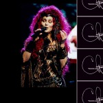 big83 150x150 Cher Wallpapers