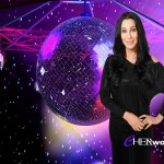 cherbackground 150x150 Cher Wallpapers