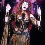 Do You Believe Tour Cherworld Com Cher Photos Music