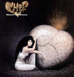 cherhos2 Heart of Stone