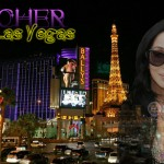 cherlasvegasstrip 150x150 Cher Wallpapers