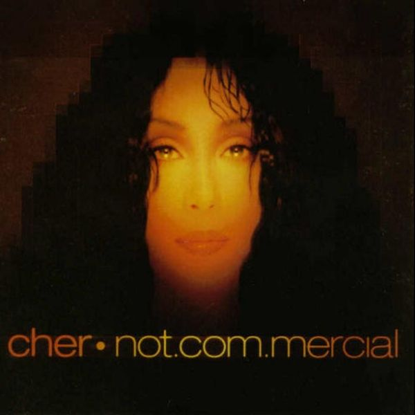 chernotcommercial Not Commercial