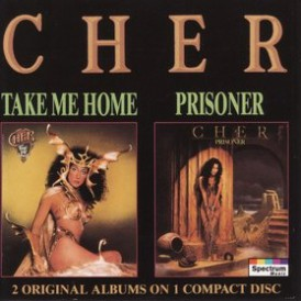 Cher Prisoner Take Me home