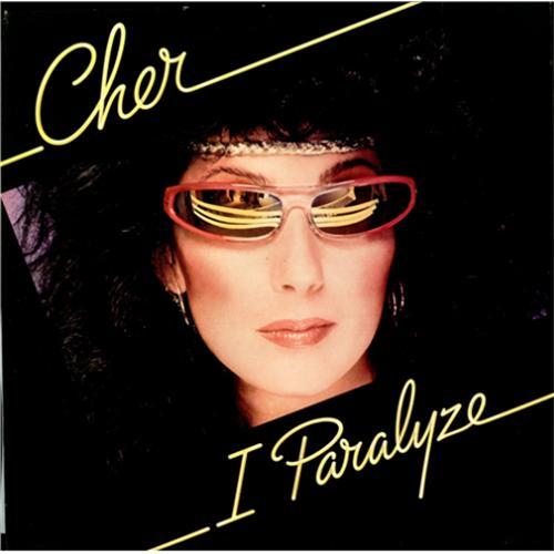 Book Of Love Album Cover : I paralyze cherworld cher photos music tour