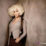 lasvegaswallpaper2 150x150 Cher Wallpapers