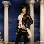 lasvegaswallpaper4 150x150 Cher Wallpapers