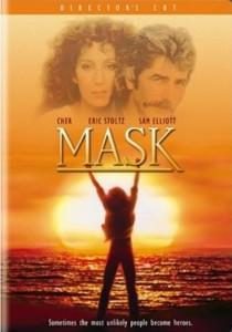 mask 210x300 Cher Films