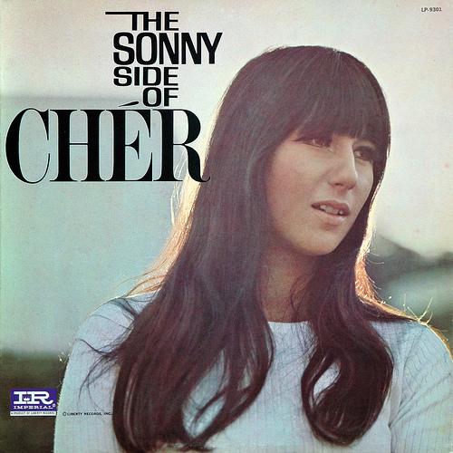 Sonny Side Of Cher