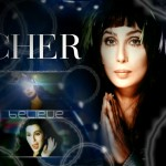 Cher Wallpaper