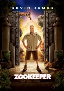 zookepper 210x300 Cher Films