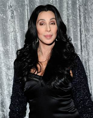 her newalbum New Cher Album Updates