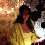 cherrecording5 150x150 Cher posts photos from Recording Studio