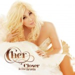 Cher Closer To The Truth Album Cover