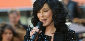 Cher+Cher+Performs+NYC+Part+2+SWZ6_r7NTkkl