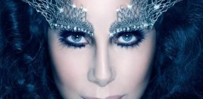 Being Cher