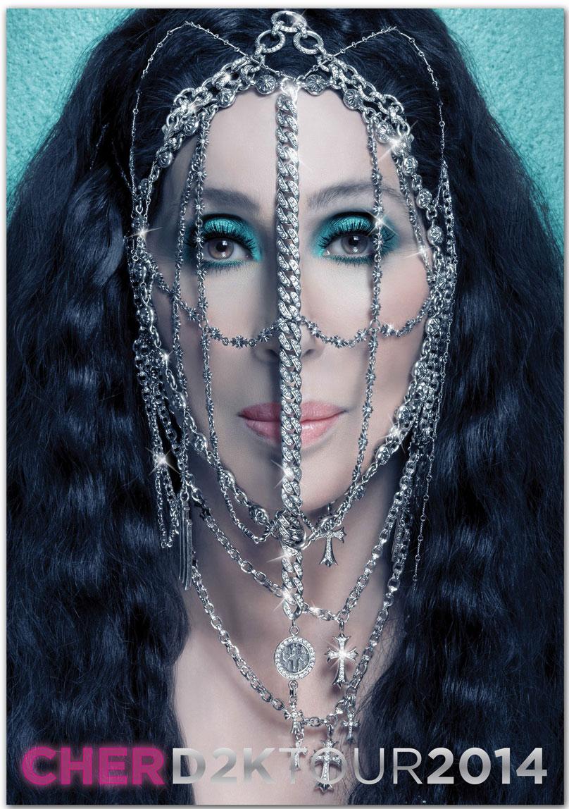 2010s makeup