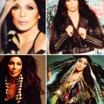 chertourbook 150x150 Cher Dressed To Kill Tour Phoenix Review & Set List