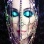 chertourbook3 150x150 Cher Dressed To Kill Tour Phoenix Review & Set List