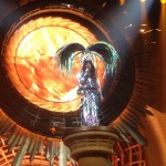 dressedtokill13 150x150 Cher Dressed To Kill Tour Phoenix Review & Set List