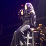 dressedtokill22 150x150 Cher Dressed To Kill Tour Phoenix Review & Set List