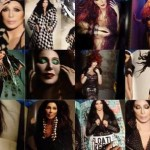 dressedtokill23 150x150 Cher Dressed To Kill Tour Phoenix Review & Set List