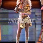 dressedtokill27 150x150 Cher Dressed To Kill Tour Phoenix Review & Set List