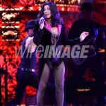 dressedtokill28 150x150 Cher Dressed To Kill Tour Phoenix Review & Set List