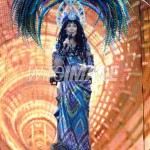 dressedtokill29 150x150 Cher Dressed To Kill Tour Phoenix Review & Set List