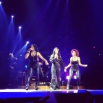 dressedtokill3 150x150 Cher Dressed To Kill Tour Phoenix Review & Set List