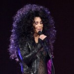 dressedtokill31 150x150 Cher Dressed To Kill Tour Phoenix Review & Set List