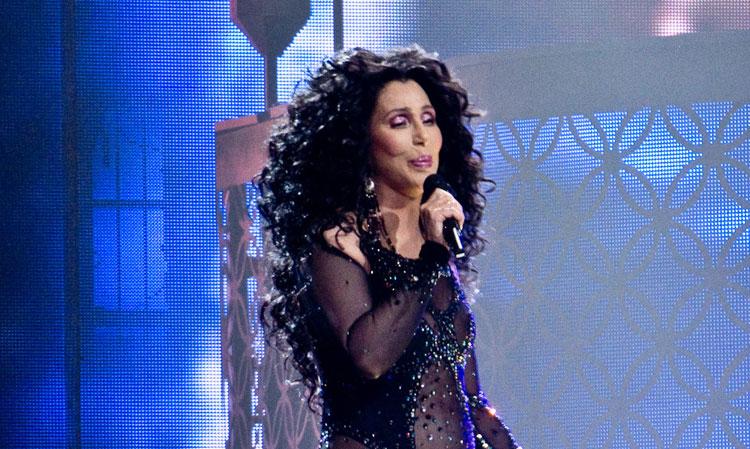 Cher_TBT_D2K-(1)