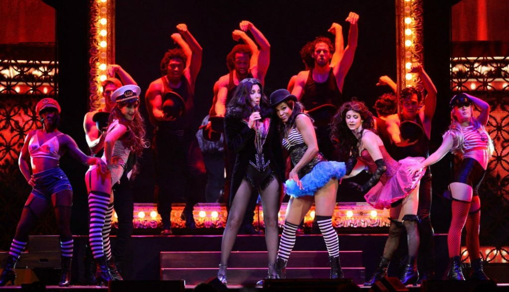 Cher-Dressed-to-Kill-Tour-2