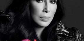 LOVE-magazine