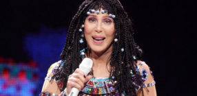 Cher Broadway Musical