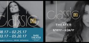 Classic Cher Las Vegas