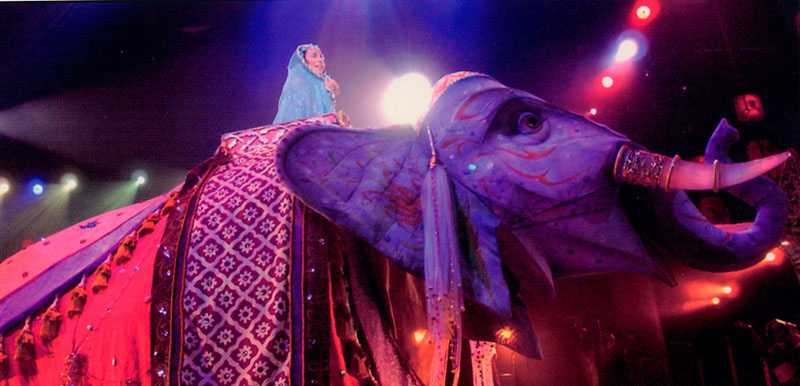 Monte Carlo Fans >> Cher set to Dazzle Las Vegas on Elephant - Cherworld.com - Cher Photos, Music, Tour & Tickets