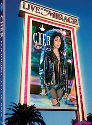 Heart Of Stone Tour Cherworld Com Cher Photos Music