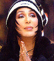 Cher shares royalties