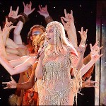 Cher to Perform at Las Vegas into 2010