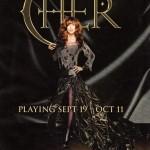 Cher's triumphant Las Vegas Return