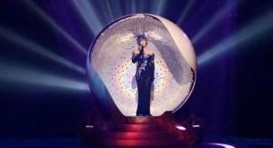 Cher Las Vegas 2010 Tickets