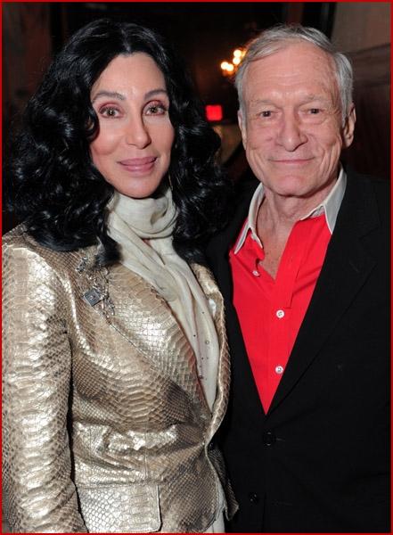 Cher A Star is Born Photos Hollywood
